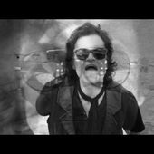 "Glenn Hughes ""Heavy"" (Official Music Video)"