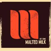 Malted Milk - Soul of a woman