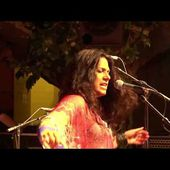 Sari SCHORR - Country Roque Festival 2017