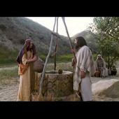 Magdalena (French) Lesson 7: Jesus, Our Living Water