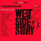 West Side Story - 3. Jet Song
