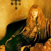 Loreena McKennit - GOD REST YE MERRY GENTLEMEN