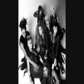 Janet Jackson - The Great Forever