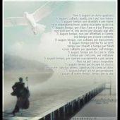 Rachel Portman - Il mare.flv