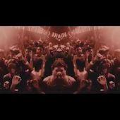 Spencer & Romez - Higher (Official HD Video)