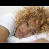 Starley - Call On Me (Official Video)