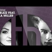 Hypelezz feat. Erika Miller - The Riddle (Official)