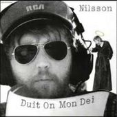 Harry Nilsson Puget Sound