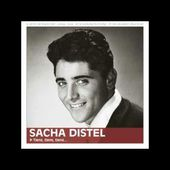 Sacha Distel - Insensiblement