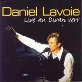 Daniel Lavoie - Je voudrais voir New York