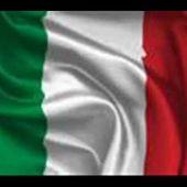 Fratelli d'Italia (Hymne National Italien)