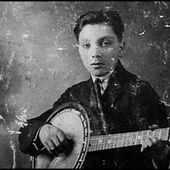 John Lewis : ''Django'' (tiré de l'album solo ''Evolution'')