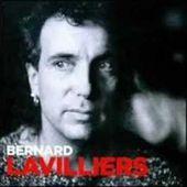 Bernard Lavilliers - R&B