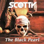 Scotty - The Black Pearl (2K17 Edit)