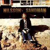 Nilsson - Pretty Soon There'll Be Nothing Left For Everybody