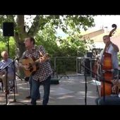 COUNTRY ROQUE FESTIVAL - 2016 - SWEET RIVER BAND
