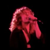 Led Zeppelin - Rock And Roll (Live Video)