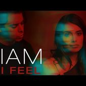 Liam - I Feel (Official Music Video)