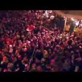 Chansons des Prout au Rigodon Dunkerque 2014 (Opal TV)