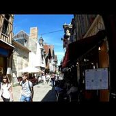 Troyes 05 2016 30