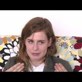 Les confidences de Christine and The Queens