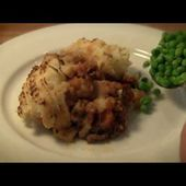The Best Cottage Pie Recipe