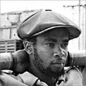 Tappa Zukie - Jah Is I Guiding Star