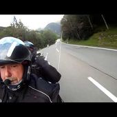 Goldwing unsersbande direction Nauders 09 2017 21