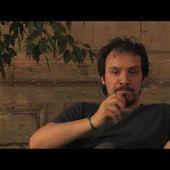 Part 3/6 - Pour quel genre et quel format ? L'art du récit ! - Alexandre Astier