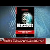 Blacklight, un polar autour du tatouage