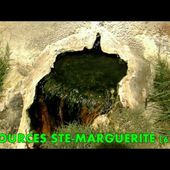 . Sources Ste Marguerite (63) Saint-Maurice Es Allier HD