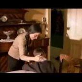 Lynda Lemay Une mère - Clip Vidéo