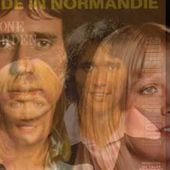 Made in Normandie Stone Charden