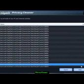 How to Keep Your Private and Sensitive Data Safe On PC with Amigabit Privacy Cleaner