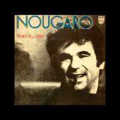 Claude Nougaro - Le Cycle Amen