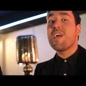 Try it on my own - Whitney Houston (cover) Quand CK's rencontre... Twem (episode 11, saison 4)