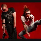 Eagles Of Death Metal - Wannabe in L.A.