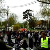Goldwing Unsersbande manif moto 16 04 2016 1