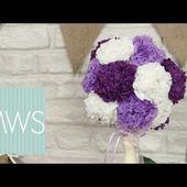 Wedding Pomander: Maid At Home S01E1/8