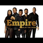 Empire Cast - Play the World (Audio) ft. Rumer Willis