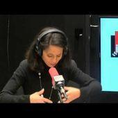 Sophia Aram sur la circoncision - Etre Athée, Ma Liberté!