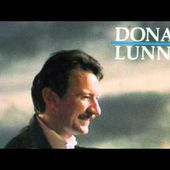 Donal Lunny - April the 3rd