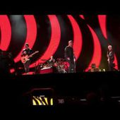 U2 -Dreamforce , San Francisco le 05/10/2016 - U2 BLOG