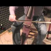 Contemporary Cello Music, Cello Bands, Cello Artists