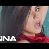 INNA - Gimme Gimme | Official Music Video