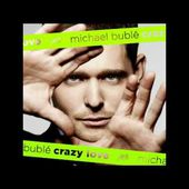 Michael Bublé - All Of Me