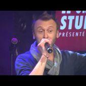 Le Soldat Rose 2 : Ours & Pierre Souchon - Les canards en plastique en live dans le Grand Studio RTL