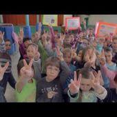 toi + moi langage des signes.mov