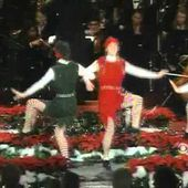 The Melodies of Christmas - 25 Years (Winter 2004)
