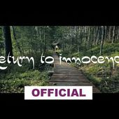 Jason Parker feat. Crizzn - Return To Innocence (Official Video)